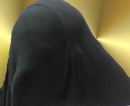 التساهل بالحجاب مظاهره أسبابه آثاره سبل علاجه